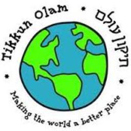 Image result for tikkun olam