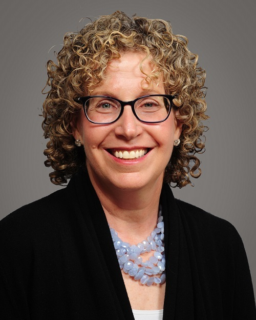 USCJ Appoints Leslie Lichter Interim CEO