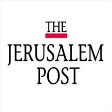 "Jerusalem Post: Queen Esther's ""Mission Impossible"" Moment"
