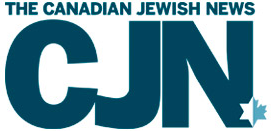 Edmonton Torah Journeys To Indonesia
